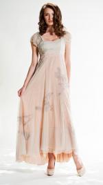 romantic dresses  Raspberryberet Nataya Dresses Vintage Inspired ...